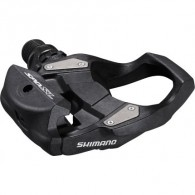 Click to view Shimano PD-RS500 SPD-SL Road Pedals