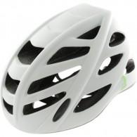 Click to view Pulse Racer helmet