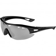 Click to view Madison Recon glasses