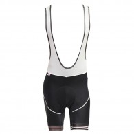Click to view Ride clothing tec bib short