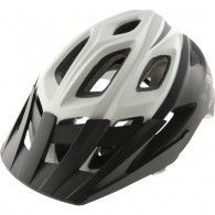 Click to view Pulse Ridge helmet