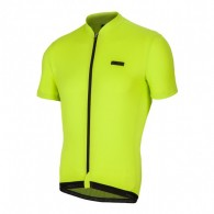 Click to view Nalini Rosso ss jersey Verde