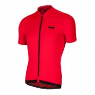 Click to view Nalini Rosso Jersey Red