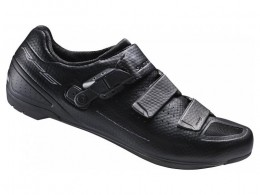 Click to view Rp5 Shimano shoes Black