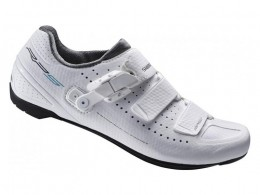 Click to view Rp5 Womens Shimano shoes White