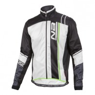 Click to view Nalini Ruota Xwarm jacket