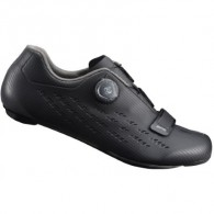 Click to view Shimano RP5 (RP501) Road Shoes