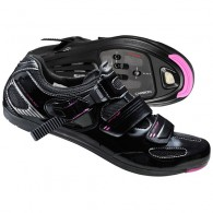 Click to view Shimano WR62 Shoes