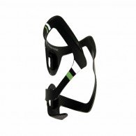 Click to view Tortec Scala bottle cage Green