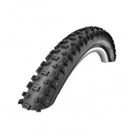 Click to view Schwalbe Nobby Nic 27.5