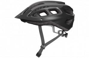 Click to view Scott Supra Helmet