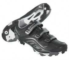 Scott Mtb Comp shoes