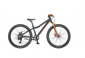 Click to view Scott Scale 24 Disc