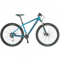Click to view Scott Aspect 730 Blue grey