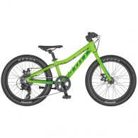 Click to view Scott Scale Disc jnr 20
