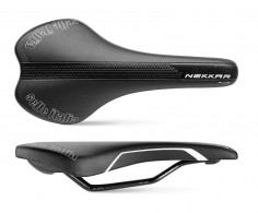 Click to view Selle Italia Nekkar plus S1