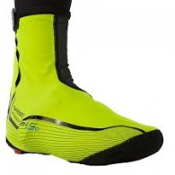 Shimano s3100r over shoes Yellow