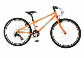 Click to view Squish 24 Orange Blue