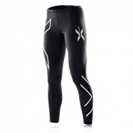 Click to view 2xu Womens compression tights