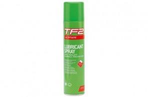 Tf2 spray lube