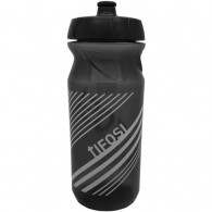 Click to view Tifosi Bottle 650ml