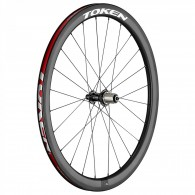 Click to view Token Resolute C45R wheelset