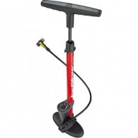Click to view TOPEAK JOE BLOW MAX HP