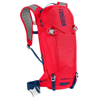 Click to view CAMELBAK TORO PROTECTOR 8 DRY HYDRATION PACK