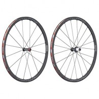 Click to view Vision TriMax 30 Wheelset