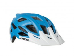 Click to view Lazer Ultra X Blue