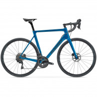 Click to view Venta Disc Blue 105 11x Hydro Bike
