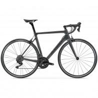 Click to view Venta Caliper Grey 105 11x Bike