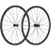 Click to view Vision 30 wheelset