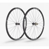 Click to view Vision Trimax 30 Disc wheelset Centre lock