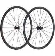 Click to view Vision team 30 wheelset