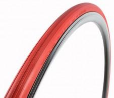 Click to view Vittoria Zaffiro pro home trainer tyre 700x23