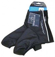 Click to view Outer edge Windster overshoes