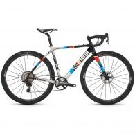 Click to view Cinelli Zydeco Apex Gravel bike 2020