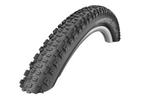 Click to view Schwalbe  Racing Ralph 29