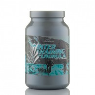 AllSports Winter Training Energy Supplement 1kg