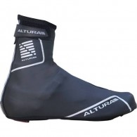 Click to view Altura Etape Overshoes