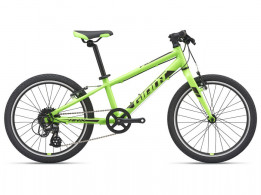 Click to view Giant Arx 20 Neon green