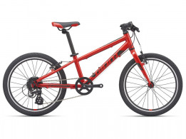 Giant Arx 20 red