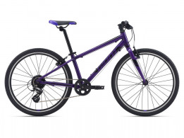 Click to view Giant Arx 24 Purple