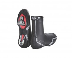 Click to view BBB BWS-04 HardWear Shoecover