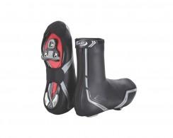 BBB BWS-04 HardWear Shoecover
