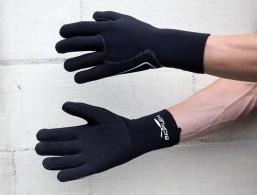 Bioflex Zero gloves