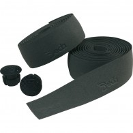 Deda bar tape Black