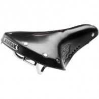 Click to view Brooks B17 S Imperial (Ladies)