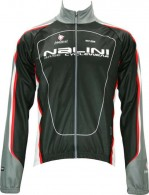 Click to view Nalini Calce Windproof jacket